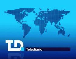 Curiosos resultados del CIS que desvela que el 27,9% de la audiencia prefiere el Telediario de La 1