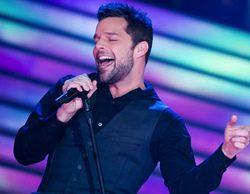Ricky Martin pone una larga lista de condiciones para ser coach de 'La voz... México'