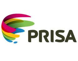 Prisa podría pujar por dos nuevas cadenas de televisión en México