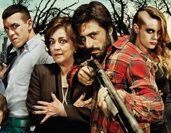 RTVE pide al Gobierno reducir la inversión en cine español y europeo