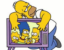 FXX emitirá el maratón de 'Los Simpson' más largo de la historia