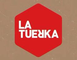 El programa 'La tuerka' reunirá a Pablo Iglesias y Esperanza Aguirre en un intenso debate
