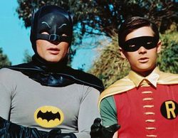 """Repasamos la presencia de Batman en televisión con motivo del """"Batman Day"""""""