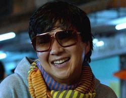 """Ken Jeong (""""Resacón en Las Vegas"""") protagonizará un piloto para MTV"""