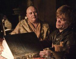 'Juego de tronos' se convierte en una asignatura de la Universidad de Virginia