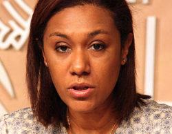 """Lola Johnson, exdirectora de Canal 9, asegura que la responsabilidad de los asuntos económicos venía """"de otros"""""""