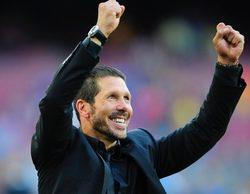 Lo más destacado de la pretemporada del Atlético de Madrid se podrá ver en Canal+