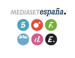 Mediaset España gana 21,4 millones en el primer semestre de 2014, un 29% menos