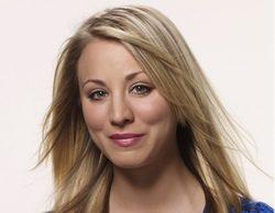 Penny tendrá un nuevo trabajo en la octava temporada de 'The Big Bang Theory'