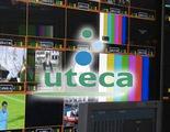 """UTECA carga contra el nuevo plan de TDT: """"Anticipa nuevas adjudicaciones injustificadas"""""""