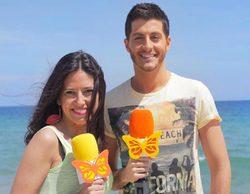 'Cazamariposas Fresh' registra su récord histórico en Divinity con un 3,2%