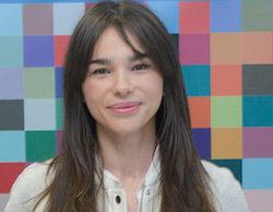Beatriz Montañez abandona 'Hable con ellas'