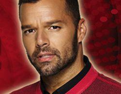 Ricky Martin, coach de 'La voz... México' después de que Televisa acepte sus condiciones