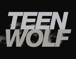'Teen Wolf' renueva por una quinta temporada en MTV