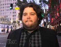 Charley Koontz será coprotagonista junto a Patricia Arquette en 'CSI: Cyber'