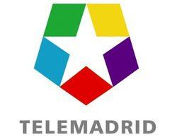 Telemadrid emitirá un concurso de cocina y un talent show a partir de septiembre