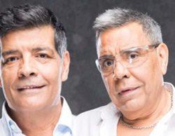Los Chunguitos protagonizarán el nuevo docu-reality de Cuatro 'Los Gipsy Kings'