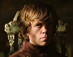 Cierran la web que anunciaba un falso casting de 'Juego de tronos'