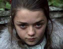 HBO desvela el nuevo reparto de 'Juego de tronos'