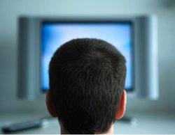 """Ver la tele después del trabajo te puede hacer sentir un """"fracasado"""""""