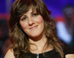 "Lorena Berdún: ""Tengo ofertas para volver a la televisión con un programa de sexo diferente"""