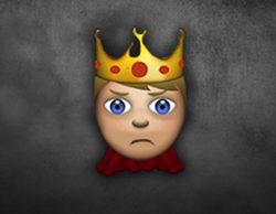 Crean a los personajes de 'Juego de tronos' en emoticono