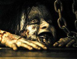 """Sam Raimi convertirá las películas de """"Evil Dead"""" en serie"""