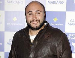 """Guille """"El Invencible"""" reclama a Kiko Rivera 359.000 euros por daños morales"""