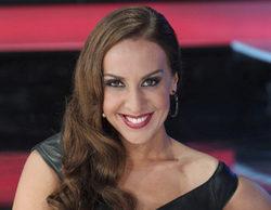 Mónica Naranjo suspende varios conciertos por una faringitis pero no afectará a 'Tu cara me suena mini'