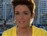 TVE coloca a Marta Solano en los deportes del fin de semana y aparta a María Escario