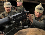 'El infierno de la Primera Guerra Mundial' (3,1%, 3,4% y 5%) se estrena con éxito en Discovery MAX