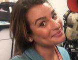 Lea Michele ('Glee'), estrella invitada en la temporada final de 'Sons of Anarchy'