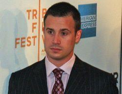 """Freddie Prinze Jr.: """"Trabajar en '24' fue terrible. Detesté cada momento"""""""