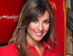 María Albertos y José Antonio Luque acompañarán a Siro López y Antoni Daimiel al frente del Mundial de Baloncesto