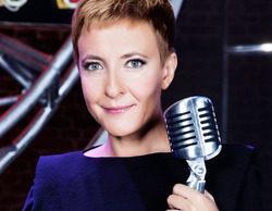 Atresmedia TV y Globomedia, a punto de cerrar la renovación de 'El club de la comedia'
