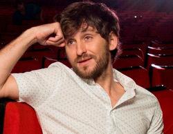 Comedy Central emite este miércoles la obra #FirstTeatroTuits de Raúl Arévalo