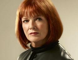 Blair Brown ('Fringe') ficha por la tercera temporada de 'Orange is the New Black'