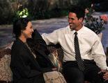 'The Bachelorette' mejora en su final aunque no alcanza a 'MasterChef'