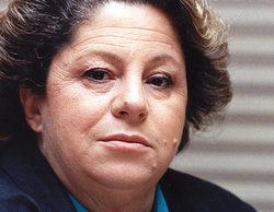 Muere Maria Antonia Iglesias a los 69 años