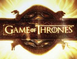 Detienen a dos personas por el falso casting de 'Juego de tronos'