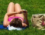 El consumo de películas y series a través de los dispositivos móviles aumenta un 25% en verano