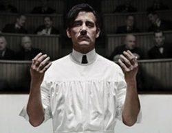 Canal+ estrenará en septiembre 'The Knick', la última serie de Steven Soderbergh