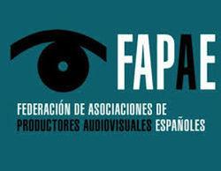 """FAPAE: """"Las producciones valencianas están un 15% por debajo del precio de mercado"""""""