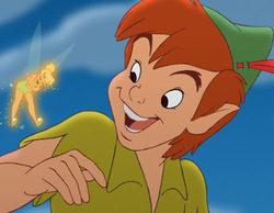 NBC elige a una mujer, Allison Williams de 'Girls', para interpretar a su Peter Pan