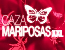 Telecinco estrena 'Cazamariposas XXL', una versión ampliada de su informativo de moda y celebrities