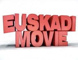 Mediaset compra a ETB 'Euskadi Movie', programa de humor de los creadores de 'Vaya semanita'