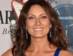 Laura Benanti será recurrente en la tercera temporada de 'Nashville'