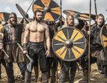 """El estreno de la segunda temporada de 'Vikingos' (10,8% y 11,7%), derrotado por """"La niñera mágica"""" (18,9%)"""