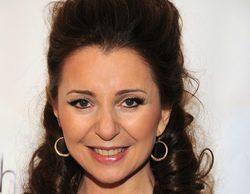 Donna Murphy ('El mentalista') ficha por la segunda temporada de 'Resurrection'