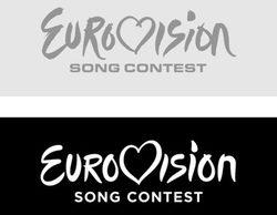 El logo de Eurovisión se renueva para la 60º edición del Festival